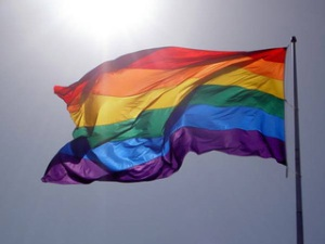 homosexual_rainbow_flag