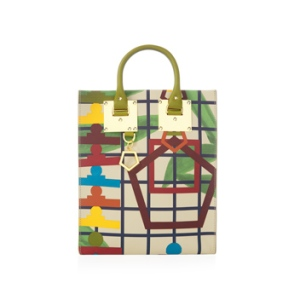 47-MINI-TOTE-BAG_BUDGIE-PRINT_grid
