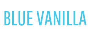 Blue-Vanilla-Logo-320x131