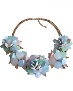 Choies Necklace