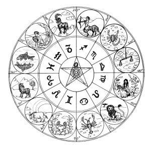 zodiac-wheel2