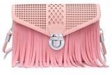 8037_pink