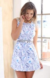 blue-leaf-dress-1