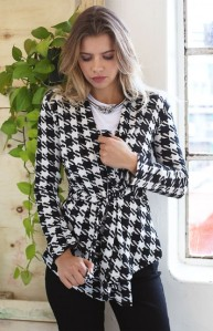 houndstouch_jacket-2