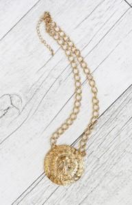 lion-necklace2