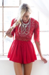 red-lace-jumpsuit-5_2