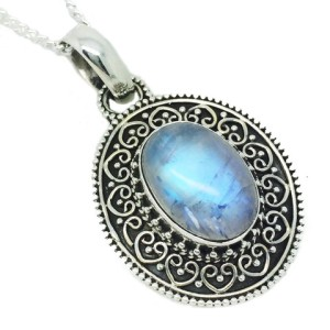 moonstone_silver_necklace_copy_large