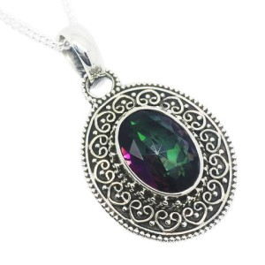 mystic_topaz_silver_necklace_large