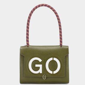 bathurst-small-satchel-go-in-olive-capra-3