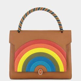 Bathurst-Small-Satchel-Rainbow-in-Caramel-Silk-Calf-2