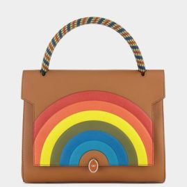 Bathurst-Small-Satchel-Rainbow-in-Caramel-Silk-Calf-2