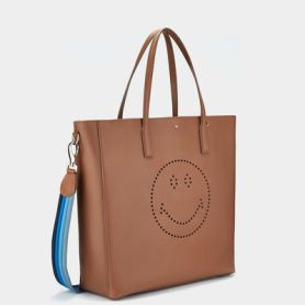 Ebury-Featherweight-Tote-Smiley-in-Caramel-Silk-Calf-2