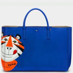 ebury-maxi-featherweight-frosties-in-electric-blue-capra-2