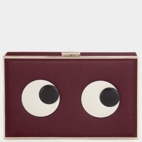 imperial-eyes-right-in-burgundy-capra-7