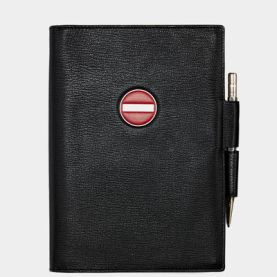 journal-a4-no-entry-in-black-capra-1
