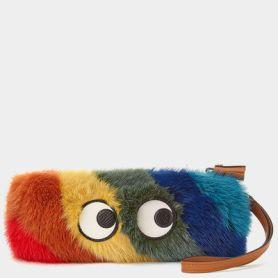 Pencil-Case-Rainbow-Eyes-in-Rainbow-Mink-1