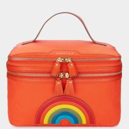 Vanity-Kit-Rainbow-in-Clementine-Nylon-1