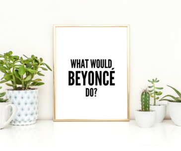 cactusbeyonce.png