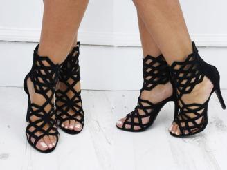 shoe-from-glamzam
