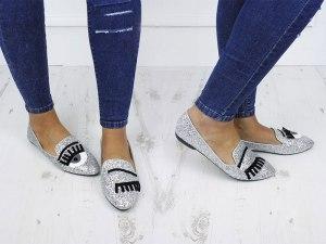 Wink-Shoe