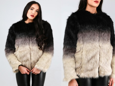 monochrome-faux-fur-super-soft-jacket