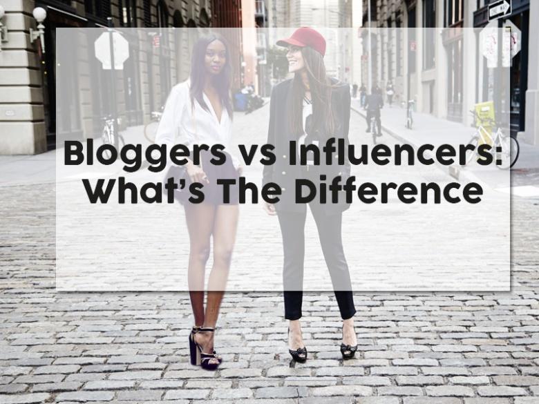 blogger-vs-social-media-Recovered